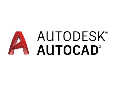 دانلود نرم افزار اتوکد 2019 – Autodesk AutoCAD 2019